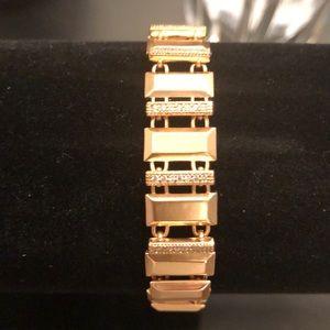 Kendra Scott Bar Sliding Bracelet